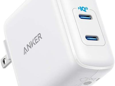 Find the right wall charger for your new iPhone 12