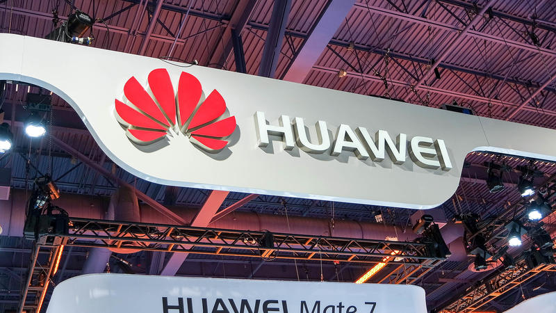 Google pulls Huawei's Android license, tossing its smartphone future into question [Update]
