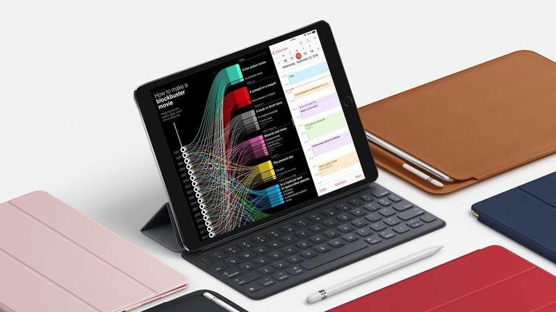 Best cases for the iPad Air (2019)
