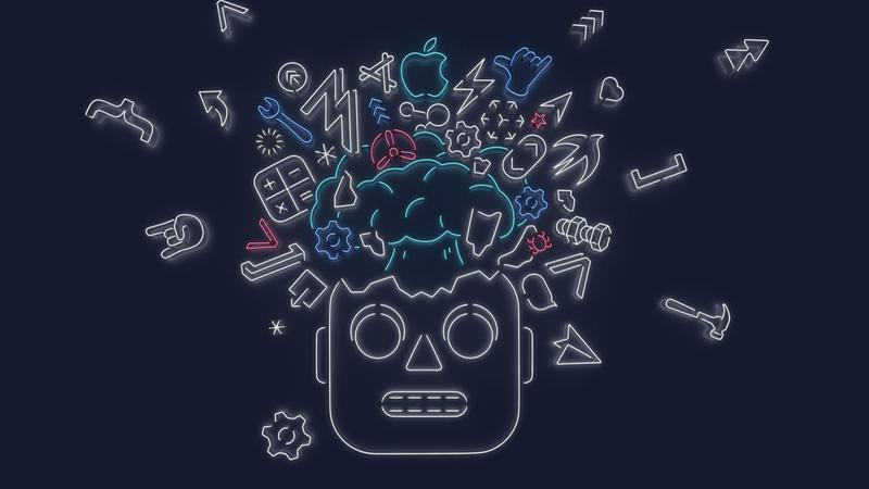 Official: WWDC 2019 kicks off June 3 in San Jose