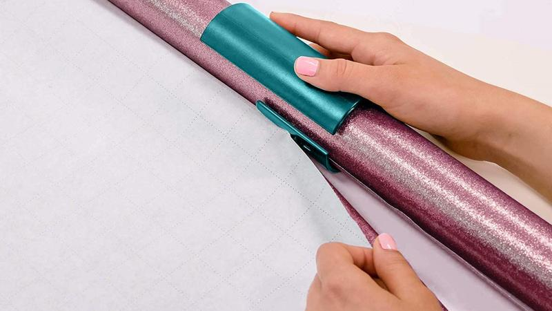 Become a gift-wrapping pro with these best wrapping paper cutters