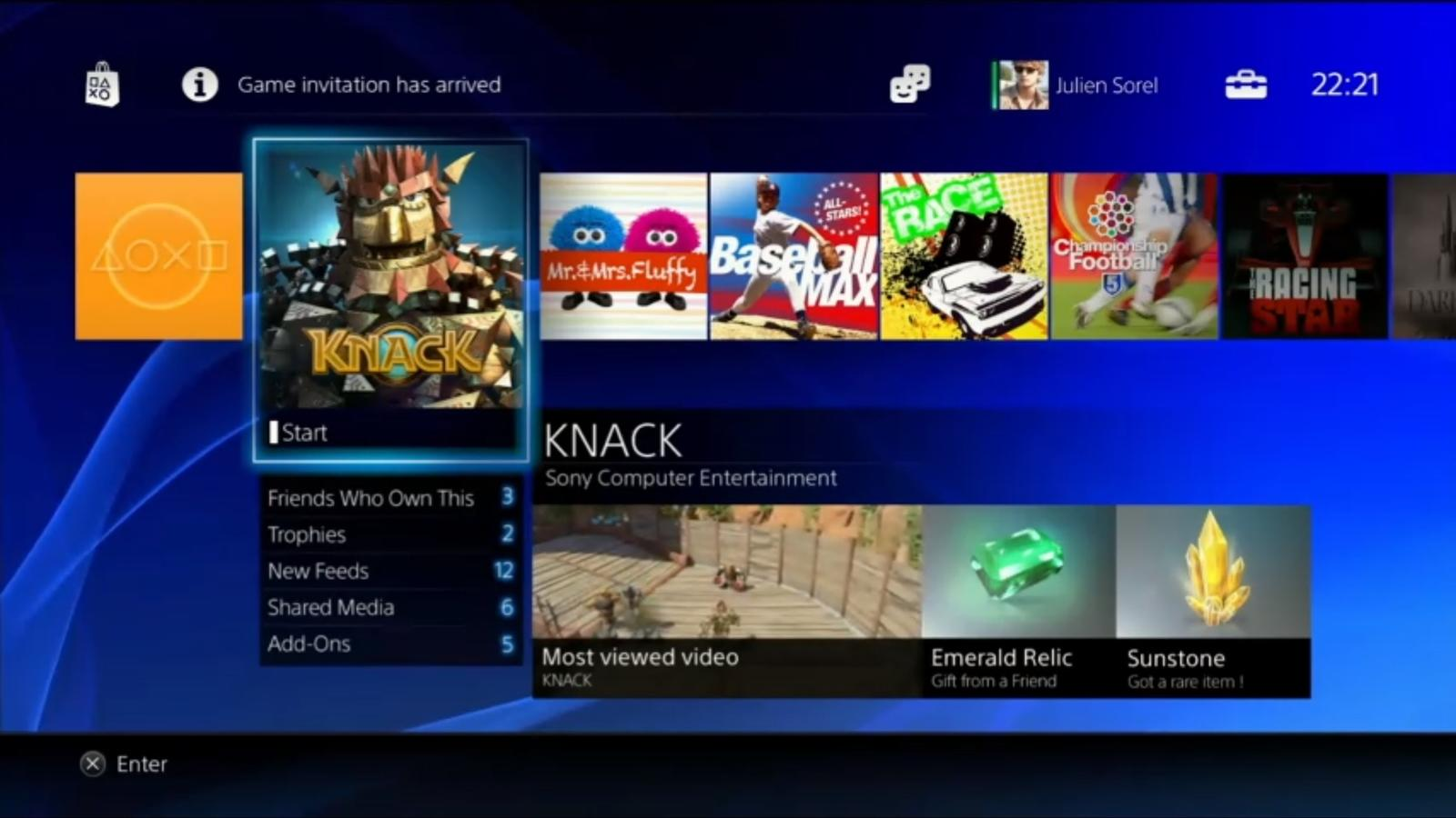 Image result for playstation 4 psn