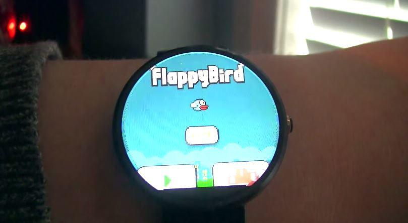 android wear apk for android 4.2 2