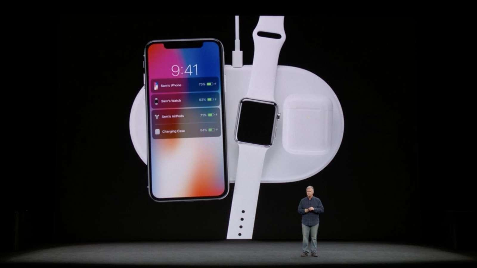 designer fashion ac391 301a4 Where the hell is Apple's AirPower and new AirPods case? | TechnoBuffalo