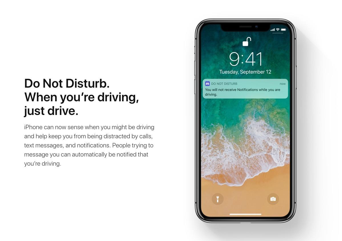 iOS 11 is a critical update for this one reason | TechnoBuffalo