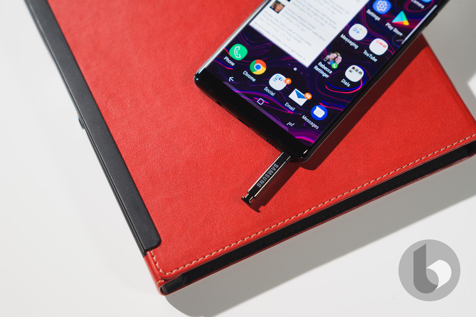 Galaxy Note 8 review: Is the Note's comeback worth the wait