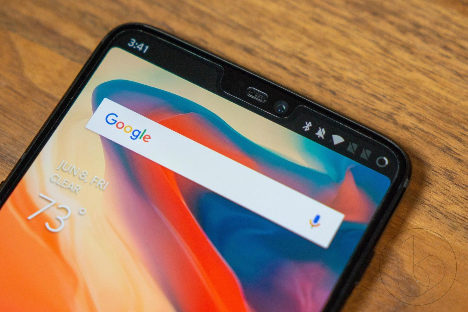 OnePlus 6 review: Is this the best Android phone available