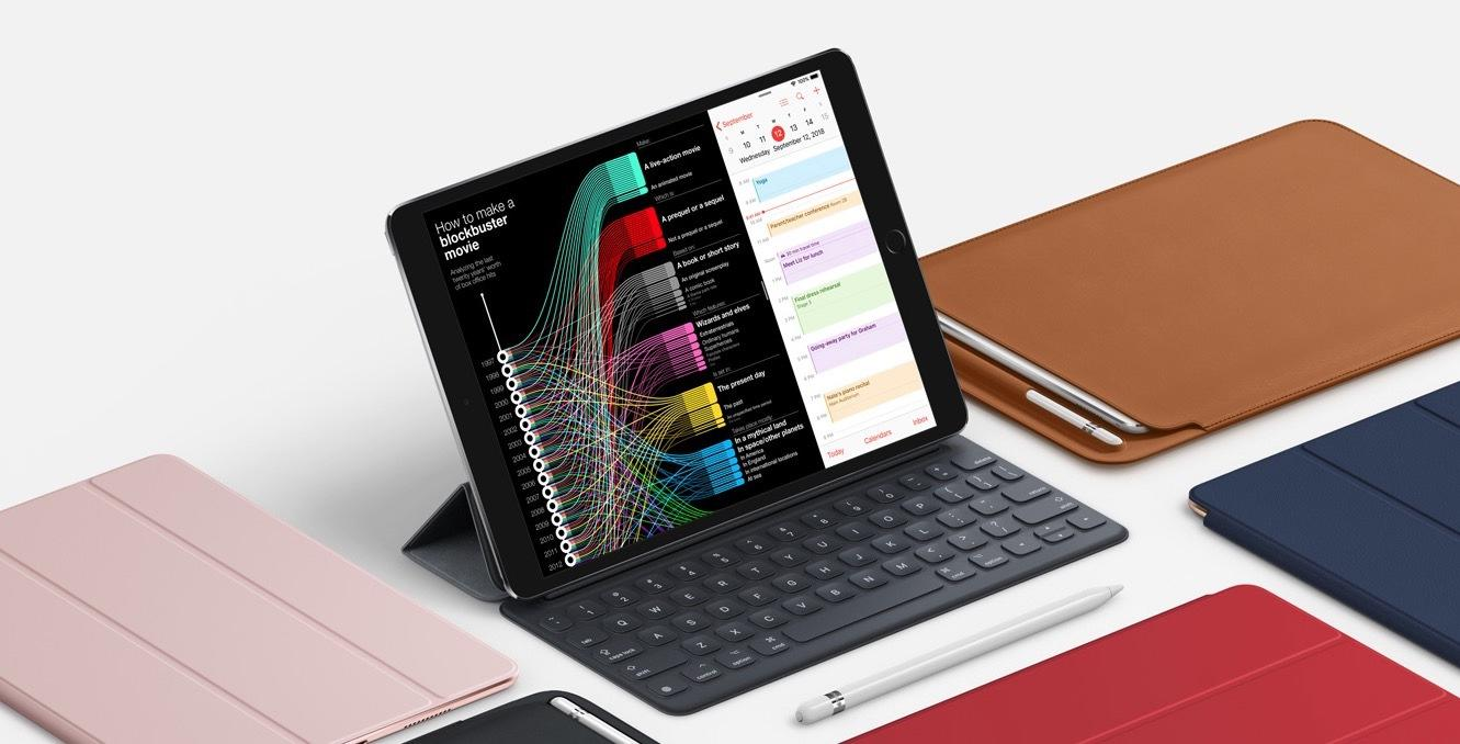 Book From Ipad To Computer