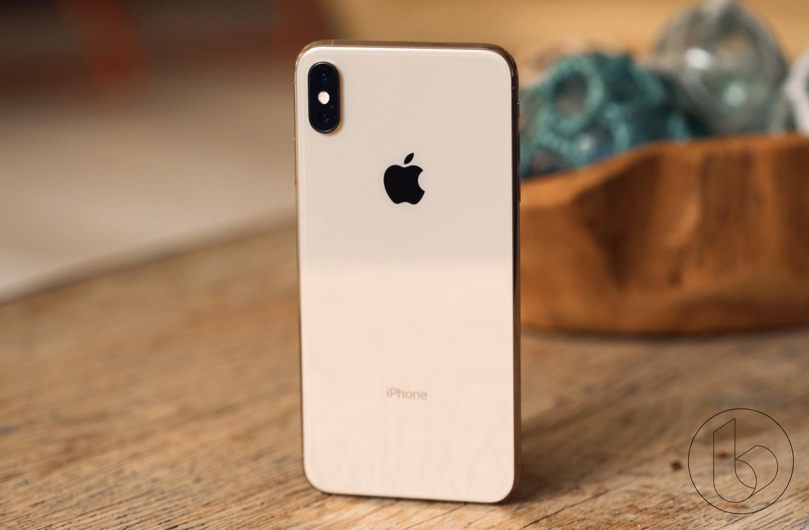 Apple is holding a 'Shot on iPhone' photo contest