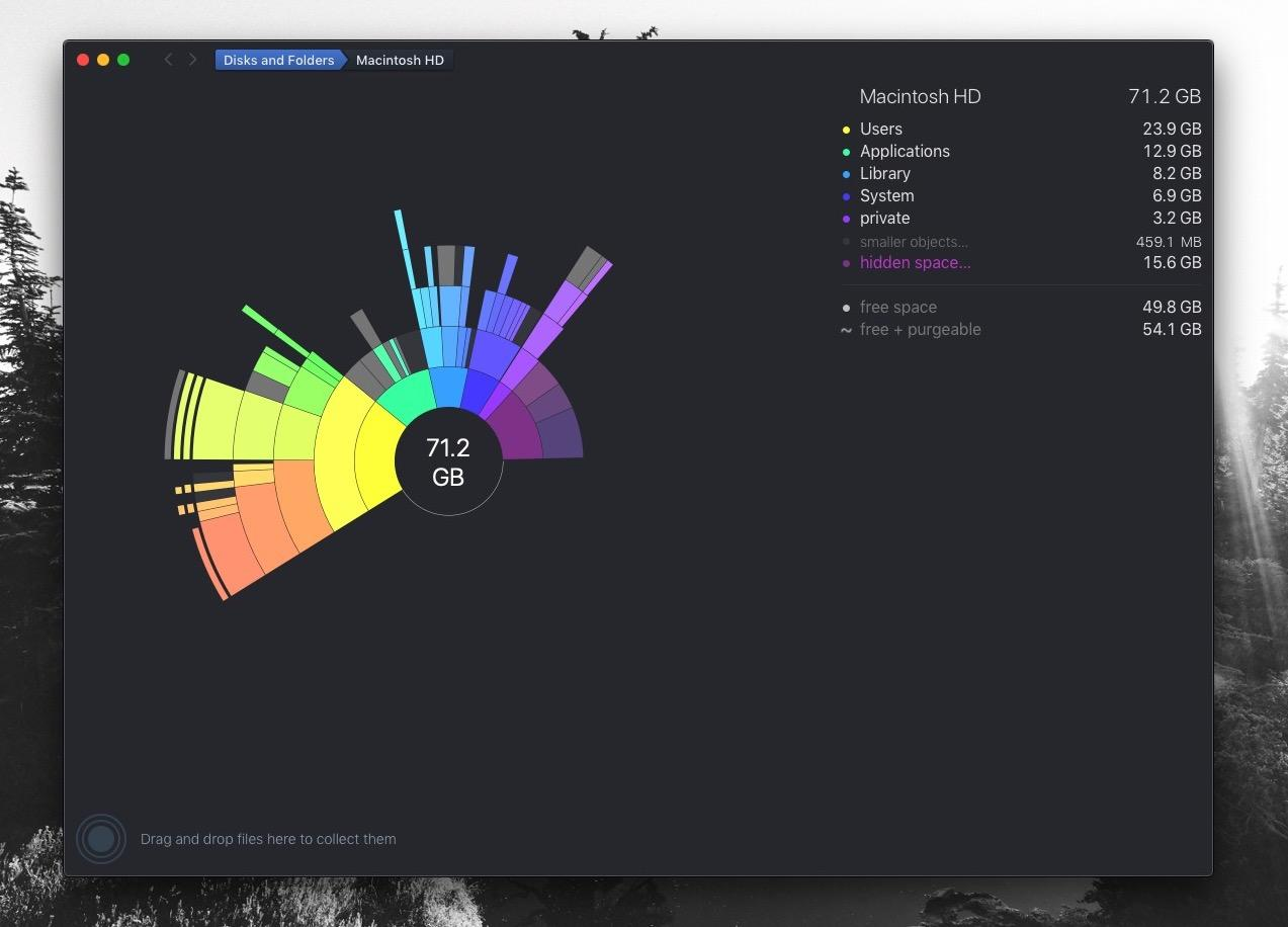 Mac: These Apps Will Make Your Computer Better | TechnoBuffalo