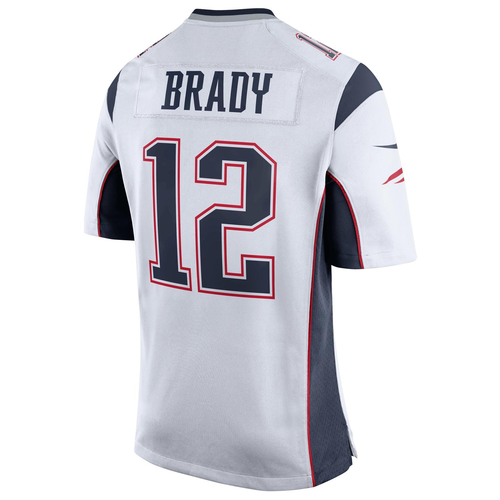huge selection of 976e2 64383 Best New England Patriots gear for Super Bowl Sunday ...