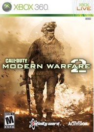 codmw2-cover