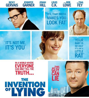the-invention-of-lying-movi