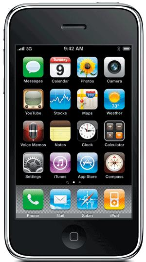 iphone3gs539