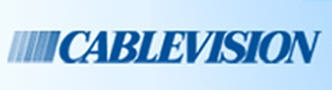 cablevision-logo