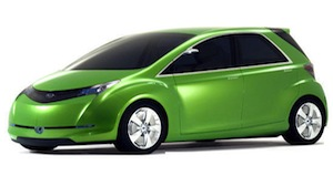 Are Electric Cars Too Quiet