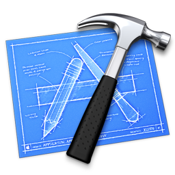 Apple Finally Pushes Xcode 4 to Developers | TechnoBuffalo