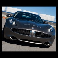 Fisker Claims The 12 Karma Will Sprint From 0 To 6 Mph In 5 9 Seconds Sport Mode Which Revs Gas Engine Harder Provide Extra