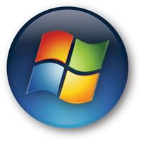 How to Use Windows 7 Speech Recognition   TechnoBuffalo