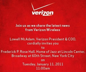 Verizon-iPhone-invitation.jpg