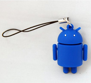 Android-strap.jpg