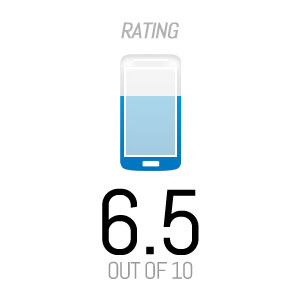 Rating - Mobile - 6.5