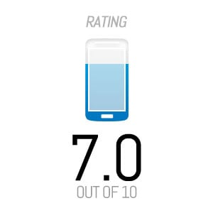 Rating - Mobile - 7