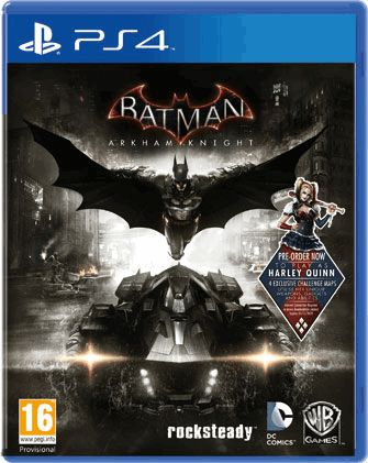 batman-arkhamknight-ps4