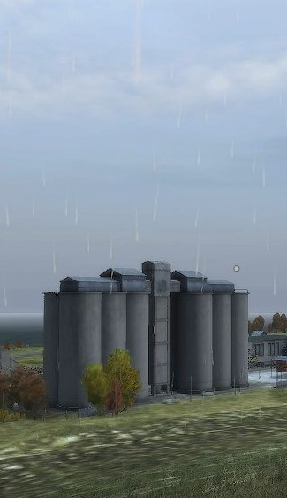 DayZ factory cropped