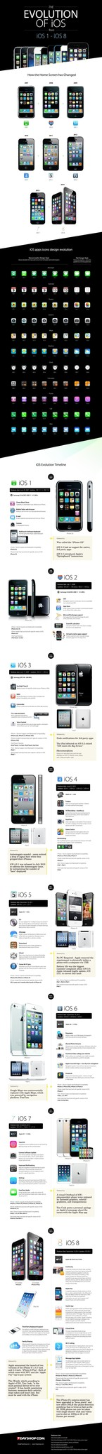 The-Evolution-of-iOS-1-to-8_1140px-640x9043