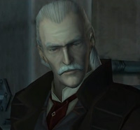 MGS-Characters-Revolver-Ocelot