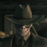 MGS-Characters-Skull-Face