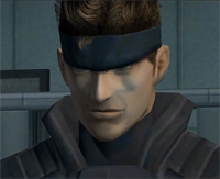 MGS-Characters-Solid-Snake