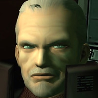 MGS-Characters-Solidus-Snake